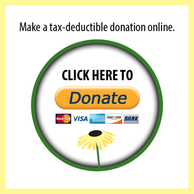 a2Button_Donate